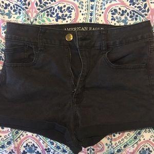 American Eagle shorts. Size 10!